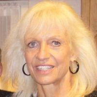 Evelyne Leutwyler