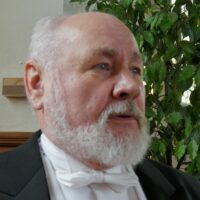 Franz Bippus
