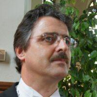 Meinrad Riedinger