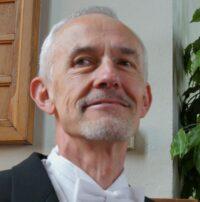 Niklaus Boser